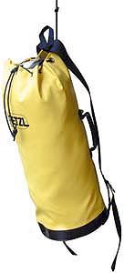Транспортные баулы.  Petzl - Транспортный мешок CLASSIQUE.